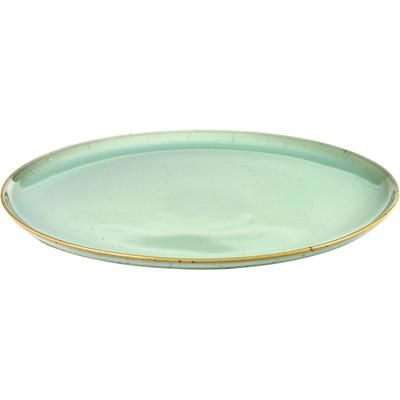 Image of Serax Terres de Rêves Light Blue 22 cm