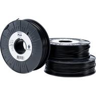 Ultimaker PLA Zwarte Filament 2.85 mm (0,75 kg)