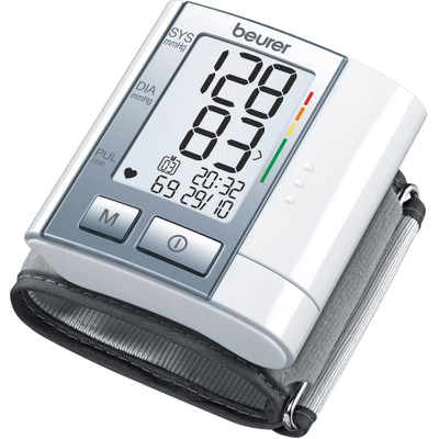 Image of BC 40 ws - Blood pressure measuring instrument BC 40 ws