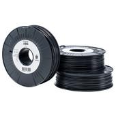 Ultimaker ABS Grijze Filament 2.85 mm (0,75 kg)