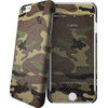 Cover Apple iPhone 6/6s Camo