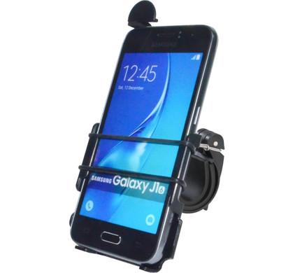 Haicom Fietshouder Samsung Galaxy J1 (2016)