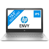 HP Envy 13-d183nb Azerty