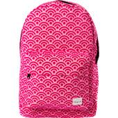 Spiral OG Wave Pink