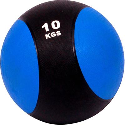Image of Core Power Medicijnbal 10kg