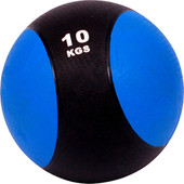 Core Power Medicijnbal 10kg