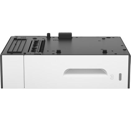 HP PageWide Pro 500 Vel Papierlade (D3Q23A)