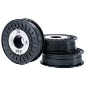 Ultimaker CPE Donkergrijs Filament 2.85 mm (0,75 kg)