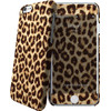 Cover Apple iPhone 6/6s Leopard