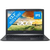 Acer Aspire S5-371-57CZ
