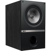KEF Q300 Zwart (per paar)