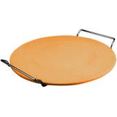 Ibili Pizzasteen 32 cm