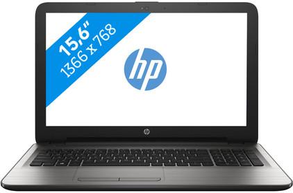 HP 15-ay026nd