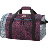 Dakine Women's EQ Bag 31L Kapa