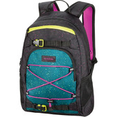 Dakine Girls Grom 13L Spradical