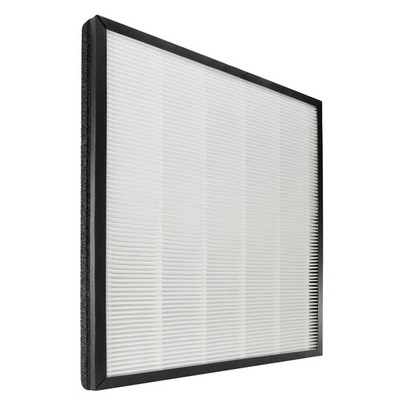 Image of HEPA-filter Philips AC4124/10