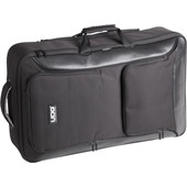 UDG Urbanite MIDI Controller Backpack Large Zwart