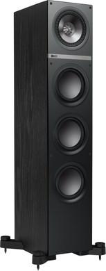 KEF Q500 Zwart (per stuk)