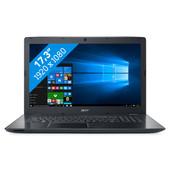 Acer Aspire E5-774G-7233