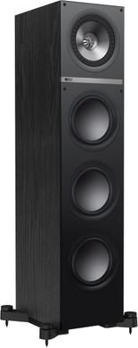 KEF Q700 Zwart (per stuk)