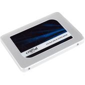 Crucial MX300 275 GB 2,5 inch
