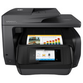 HP OfficeJet Pro 8725 e-All-in-One (M9L80A)