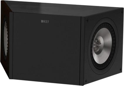 KEF Q800ds Zwart (per paar)