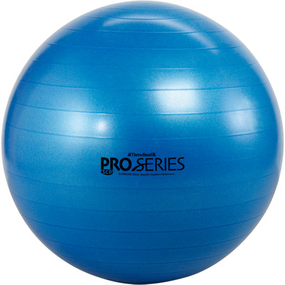 Image of Thera-Band Zitbal ProSeries SCP 75 cm Blauw