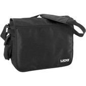 UDG Ultimate CourierBag Zwart