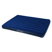 Intex Downy Airbed Queen