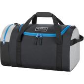 Dakine EQ Bag 31L Tabor