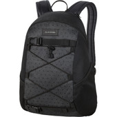 Dakine Women's Wonder 15L Pixie