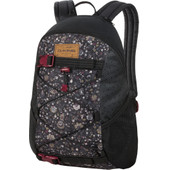 Dakine Women's Wonder 15L Wallflower