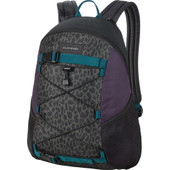 Dakine Women's Wonder 15L Wildside