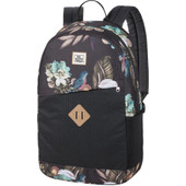 Dakine Switch 21L Hula