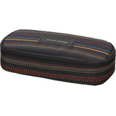 Dakine Women's School Case Nevada
