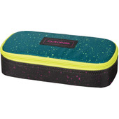 Dakine Women's School Case Spradical