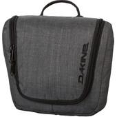 Dakine Travel Kit Carbon