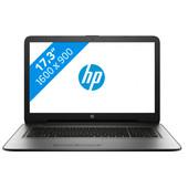 HP 17-x032nd