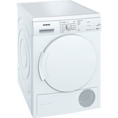Siemens WT44W162NL iQ300 iSensoric