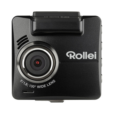 Image of Rollei CarDVR 310