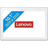 Lenovo Tab 2 A10-70F Wit
