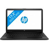 HP 17-y071nd