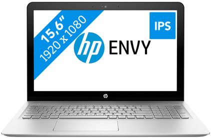 HP Envy 15-as031nd