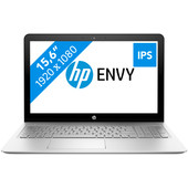 HP Envy 15-as031nd