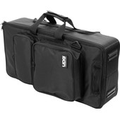 UDG Ultimate MIDI Controller Backpack Large Zwart