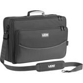 UDG Urbanite MIDI Controller Flightbag Medium Zwart