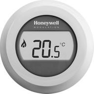 Honeywell Round Modulation (Bedraad)