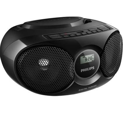 Philips AZ318B