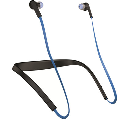 Jabra Halo Smart Blauw